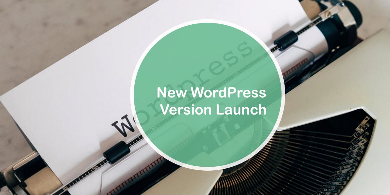 WordPress V4.1 Launched