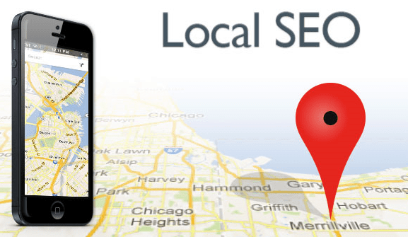 seo-for-local