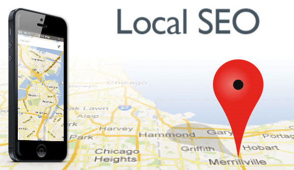 SEO for Local Business: How to Get More Local Customers for Your Business? 7