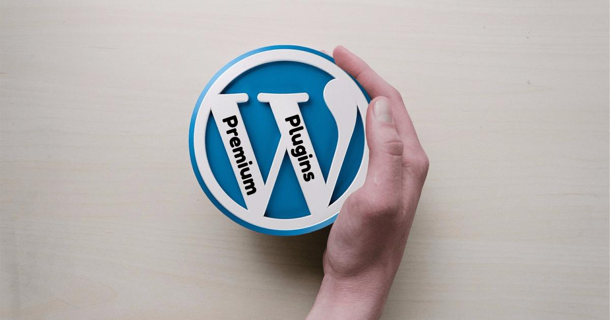 premium plugins