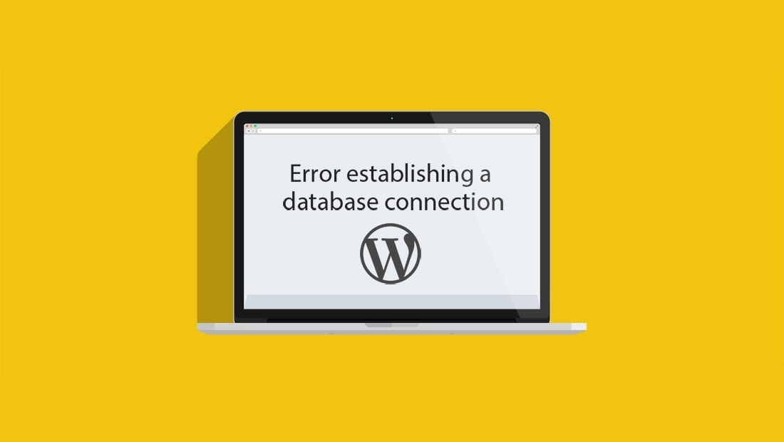 """It is one of the quashing moment when you get logged out from your WordPress admin panel. People keep asking why """"WordPress session timeout"""" to all the experts of WordPress. Yes, it is true. Even you can check"""