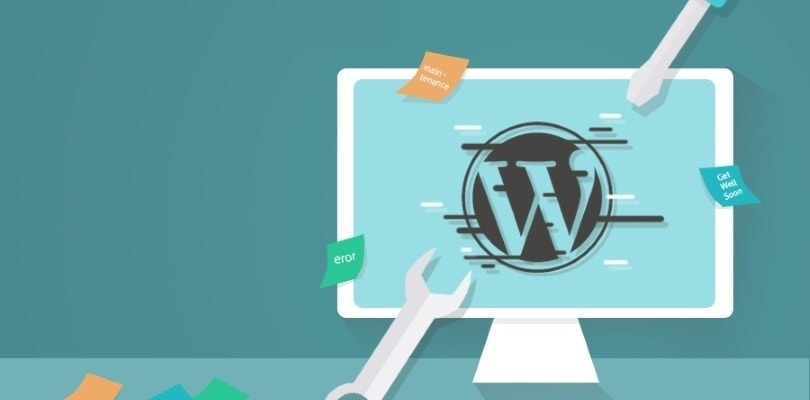 Secure Connection Error in WordPress – How to Fix It