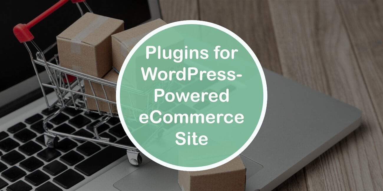 Must-Have Plugins for a WordPress-Powered eCommerce Site That Will Make Customers Fall in Love With Your Business
