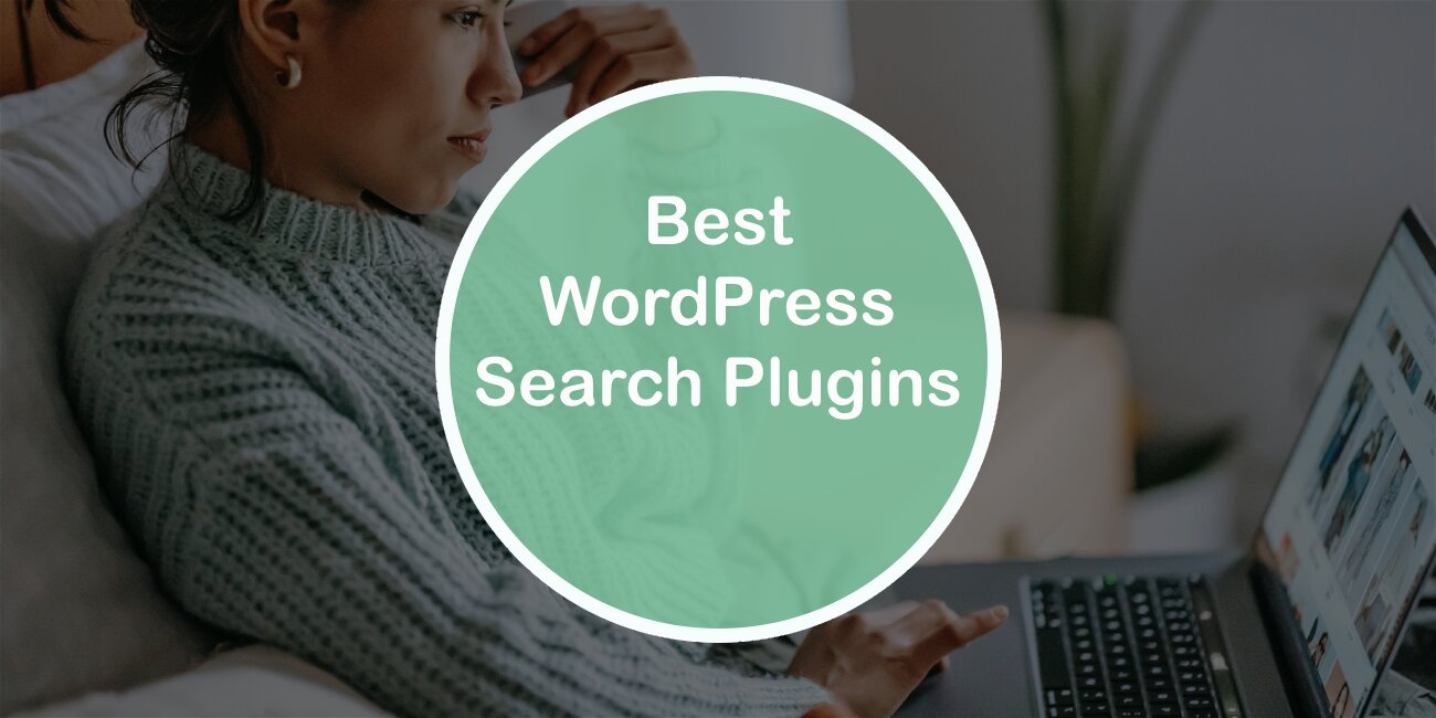 Best WordPress Search Plugins for Effortless and Efficient Searches