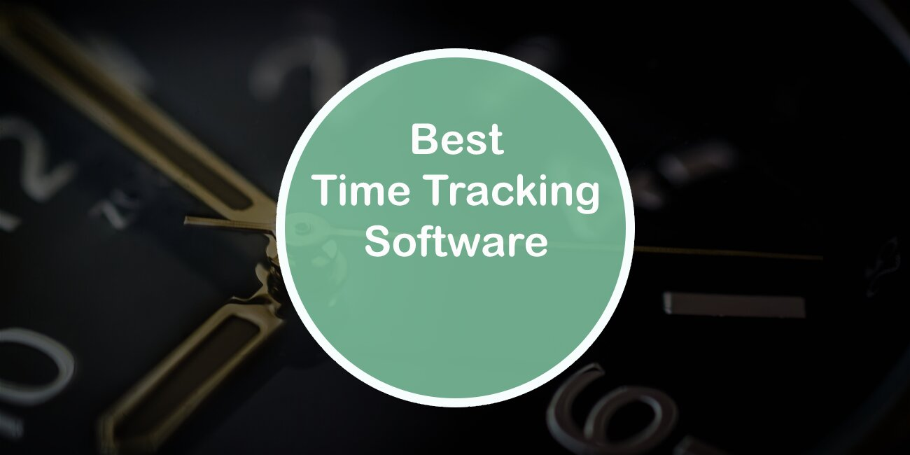 Best Time Tracking Software for Productivity and Team Efficiency