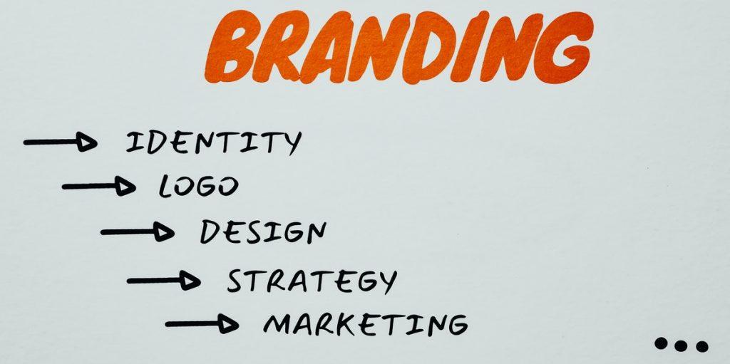 Branding List
